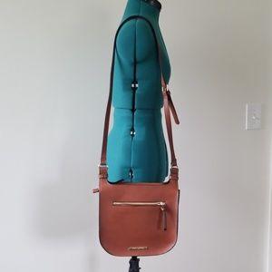 New w/o Tag Steve Madden Bag